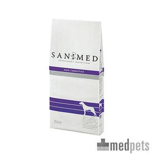 Product afbeelding van Sanimed Skin Sensitive Dog