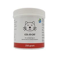 Sanobest Col-O-Cat
