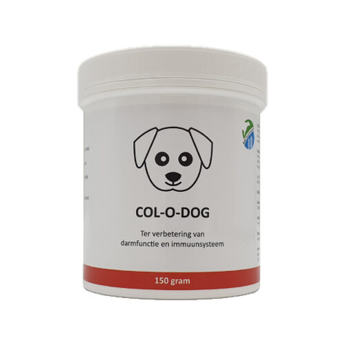 Biestwinkel Col-O-Dog