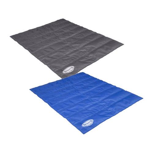 Scruffs Cooling Mat