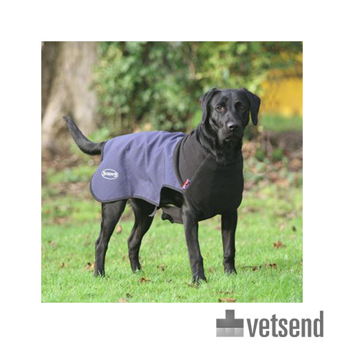 Product image Scruffs Thermal Coat