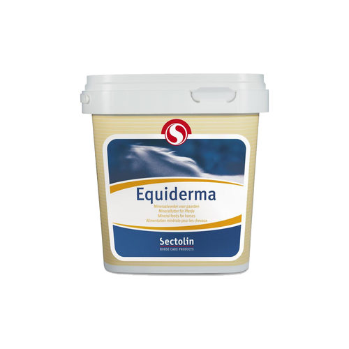 Sectolin Equiderma
