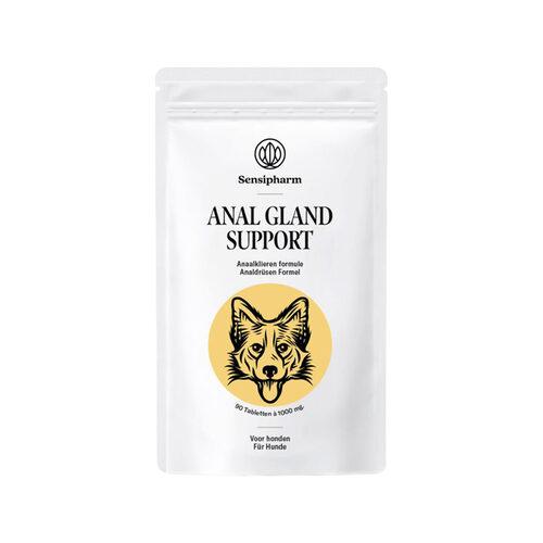 Sensipharm Anal Gland Support - Hund & Katze