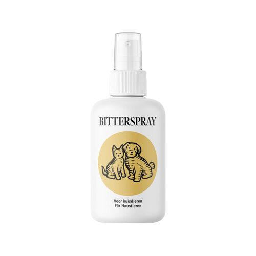 Sensipharm Bitterspray