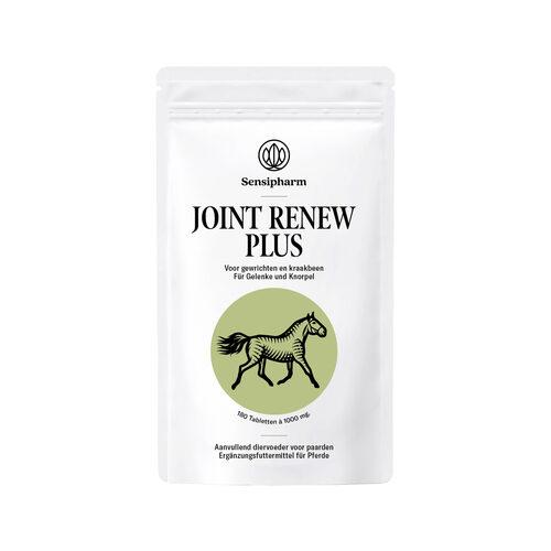Sensipharm Joint Renew Plus Pferd