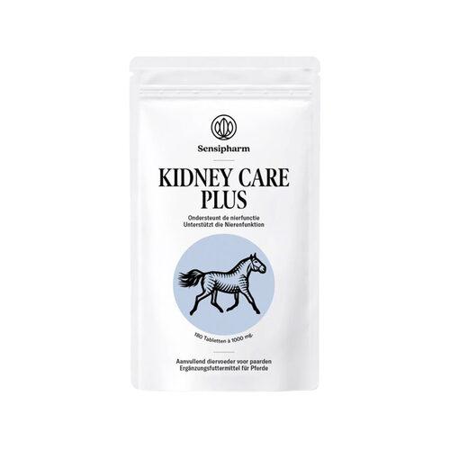 Sensipharm Kidney Care Plus - Paard
