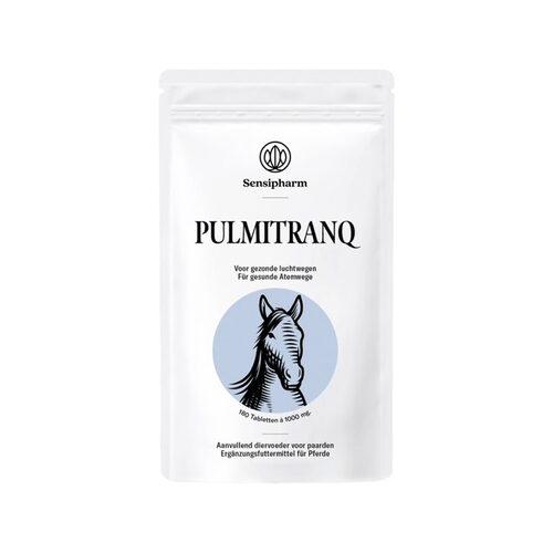 Pulmitranq Pferd