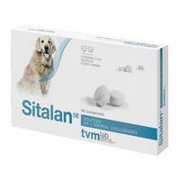 Sitalan SE Tabletten
