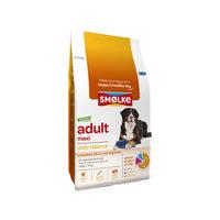 Smølke Hond Adult Maxi