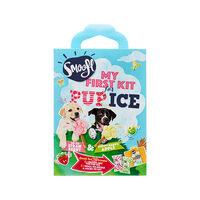 Smoofl Ice Mix Puppy Kit - Strawberry & Apple