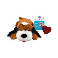 Snuggle Puppy - Peluche pour Chiot