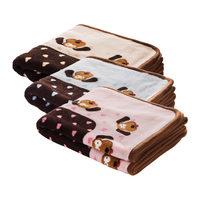 Snuggle Decke für Welpen