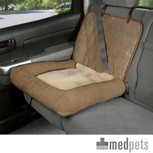 solvit car cuddler hund bestellen. Black Bedroom Furniture Sets. Home Design Ideas