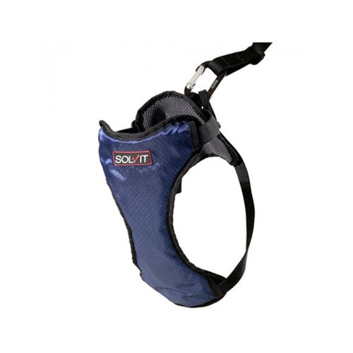 Solvit Deluxe Safety Harness