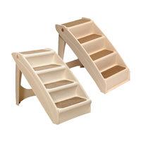 Solvit PupStep - Escaliers pour Chien