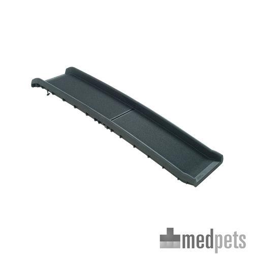 Solvit UltraLite Bi-Fold Pet Ramp