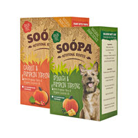 Soopa Nutritional Booster