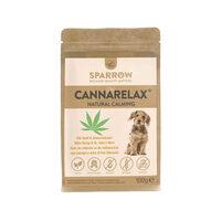 SPARROW Pet CannaRelax