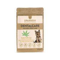 SPARROW Pet DentalCare