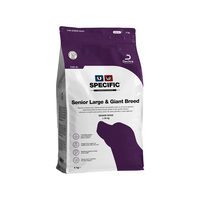 Specific Senior Large & Giant Breed CGD-XL pour Chien