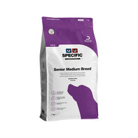 Specific Senior Medium Breed CGD-M