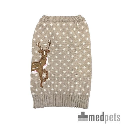 Product afbeelding van Sötnos Jumper Reindeer