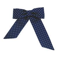 Sötnos Urban Polka Dot Bow Tie