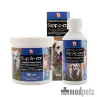 Supple-eze voor hond en kat