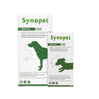 Synopet Cani-Syn