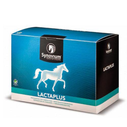 Synovium Lactaplus