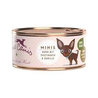 Terra Canis Mini - Kip