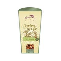 Terra Canis Garten-Drops Gemüse-Snack