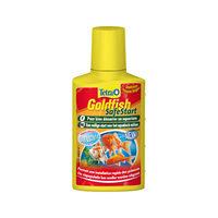 Tetra Goldfish Safe Start