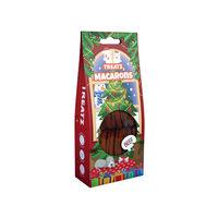TREATZ - Christmas Biscuit Macarons - Beef