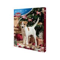 Trixie Adventskalender Hond