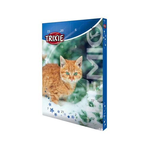 Trixie Adventskalender Kat
