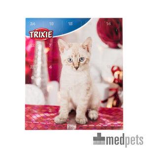 Produktbild von Trixie Adventskalender für Katzen