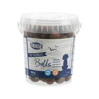 Trixie Be Nordic Salmon Balls