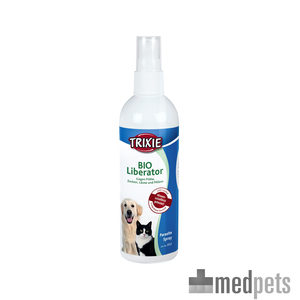Product afbeelding van Trixie Bio Liberator Ongediertespray