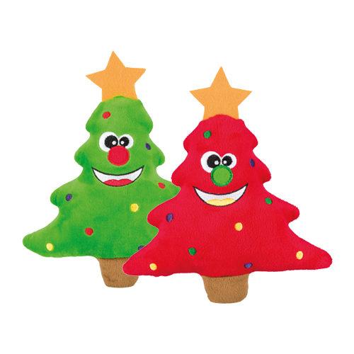 Trixie Weihnachtsbäume