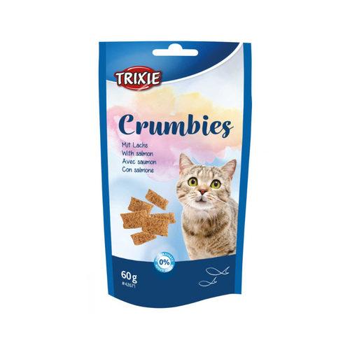 Trixie Crumbies - Gevogelte & Taurine