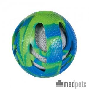 Product afbeelding van Trixie Drijvende Bal