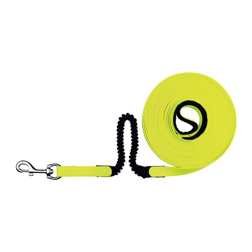 Trixie Easy Life Dog Lead with Shock Absorber