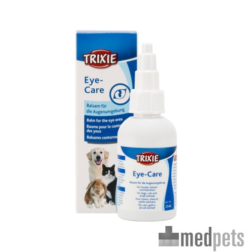 Product afbeelding van Trixie Eye Care