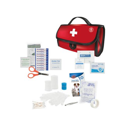 Trixie Premium Erste-Hilfe-Set