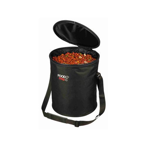 Trixie Foodbag