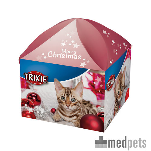 Product afbeelding van Trixie Gift Box for Cats