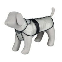 Trixie Tarbes Doggy Rain Jacket