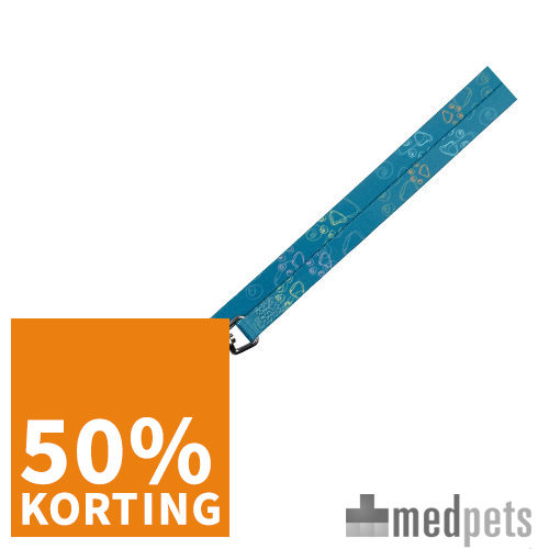 Product afbeelding van Trixie Jimmy One Verstelbare Riem