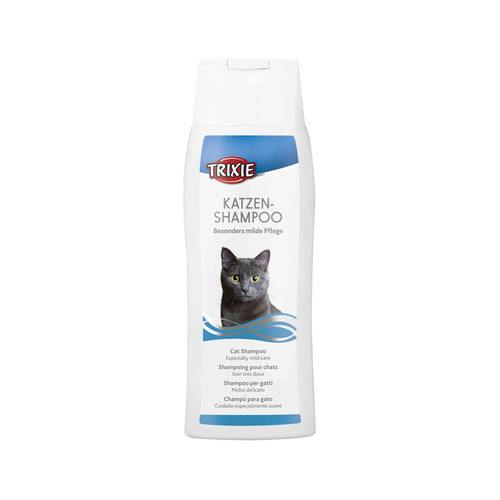 Trixie Katten Shampoo